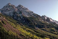 Aspen to Crested Butte Adventure Hike