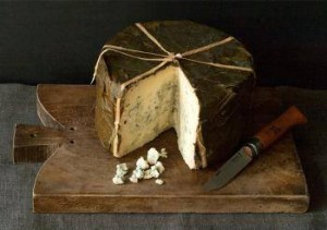 cheese culture mag