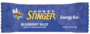 honey stingers