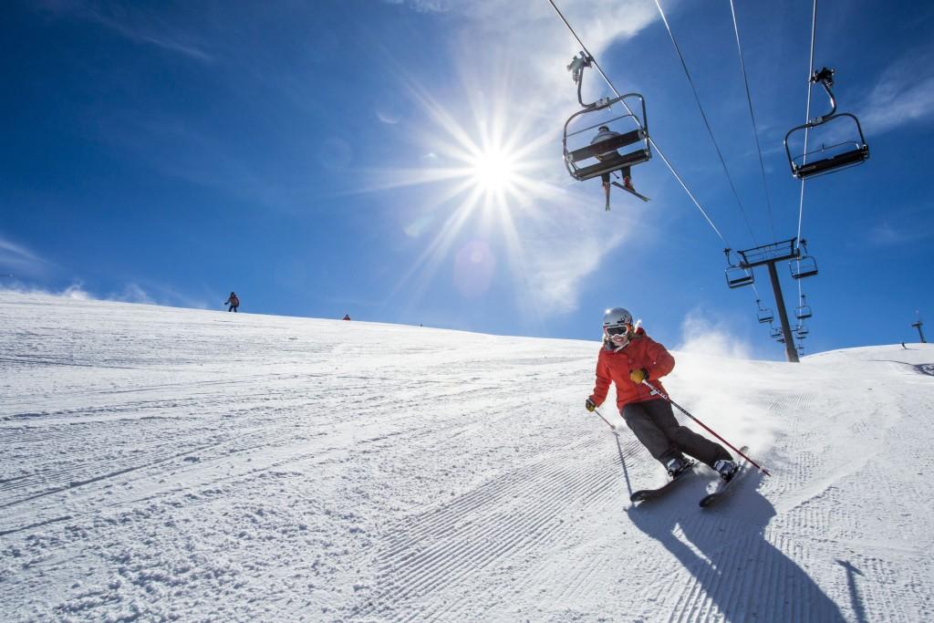 ski-pass-aspen