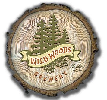 Wildwoods Brewery