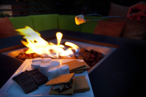 Limelight S'mores Pack