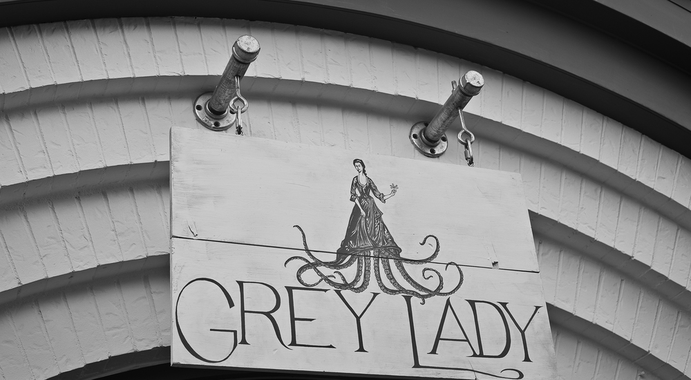 GreyLadyFood