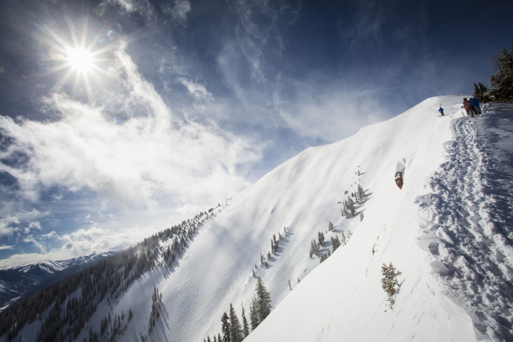 Your Guide to Photographing Aspen [Q&A with Jeremy Swanson