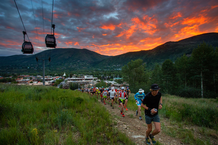 running-health-and-fitness-limelight-aspen