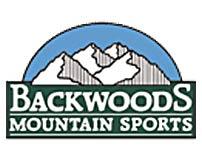 Backwoods logo