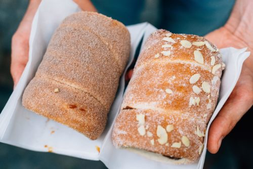 Best Bakeries in Aspen