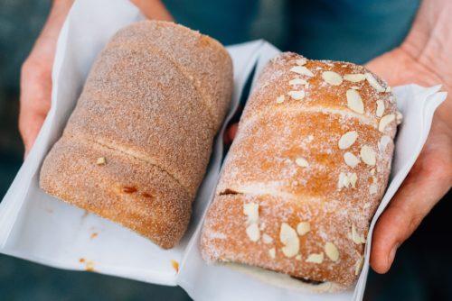 Best Bakeries in Aspen
