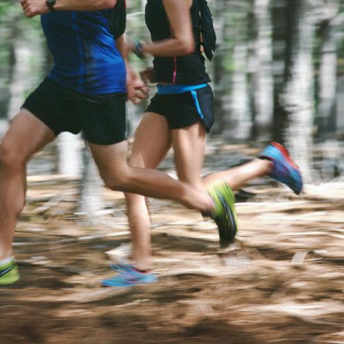 Best Running Trails in Sun Valley