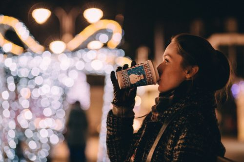 Things to do in Sun Valley this Holiday Season